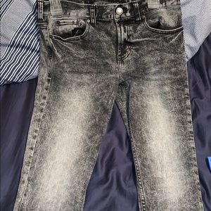 size 29x30 pacsun pants good quality worn 2x